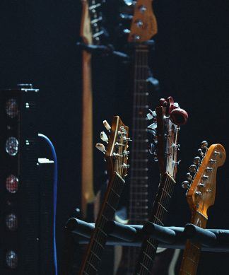 Música e Som