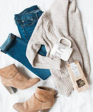 Têxteis, vestuário e calçado